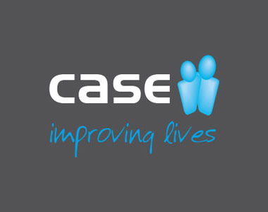 Case Training